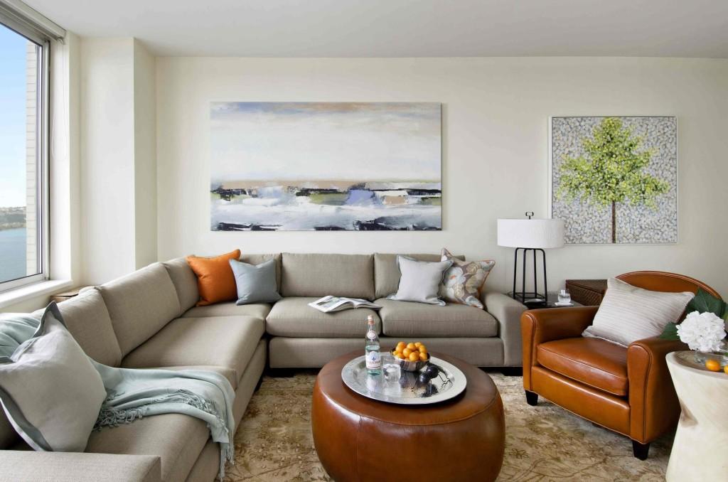 Homebase Living Room Ideas Homesdir Home Design Ideas Interior Design Gallery Home - Room Ideas